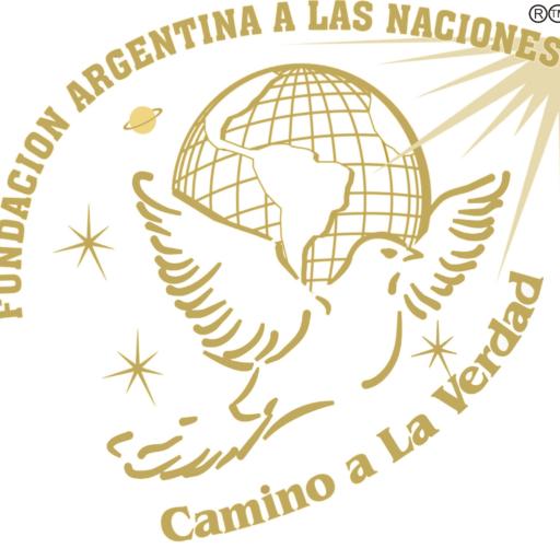 FUNDACION ARGENTINA A LAS NACIONES CAMINO A LA VERDAD
